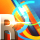 Abstract Style Promo Part 1 - VideoHive Item for Sale