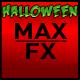 Halloween Ident 8