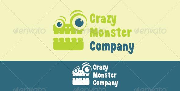 Crazy Monster Company
