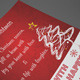 Christmas-Greeting-Card-1005 - GraphicRiver Item for Sale