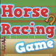 iPhone : Horse Racing Game - Cocos2D - CodeCanyon Item for Sale