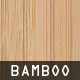3 Tileable Bamboo Textures - GraphicRiver Item for Sale