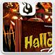 Halloween Party Flyer Bundle 3 - GraphicRiver Item for Sale