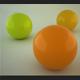 Easy Render Scene For C4D/Vray - 3DOcean Item for Sale