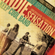 Indie Sensation Poster - GraphicRiver Item for Sale