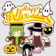 Happy Halloween - GraphicRiver Item for Sale
