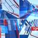 Top News Show Opener Ident - VideoHive Item for Sale