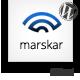 Marskar - Responsive HTML5/CSS3 WP - ThemeForest Item for Sale