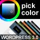 GReptem - Powerful Professional WordPress Theme - ThemeForest Item for Sale