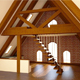 Penthouse / Ready to furnish - 3DOcean Item for Sale