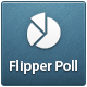 Flipper Poll - CodeCanyon Item for Sale
