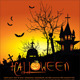 Halloween Flyer & Banners - GraphicRiver Item for Sale