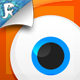 Eye Pack - They see you - GraphicRiver Item for Sale