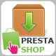 Prestashop Tracking Number Import - CodeCanyon Item for Sale