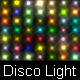 Disco Light - VideoHive Item for Sale