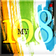 My 108 Ink Banner - GraphicRiver Item for Sale