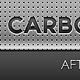Carbon Presentation - VideoHive Item for Sale