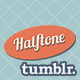 Halftone - Tumblr Theme - ThemeForest Item for Sale