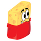 Cheese and Ham - GraphicRiver Item for Sale