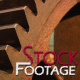 """Industrial- Gears"" Footage Stock 1920x1080 HD - VideoHive Item for Sale"