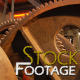 """""""Industrial- Scenery"""" Footage Stock 1920x1080 HD - VideoHive Item for Sale"""