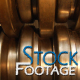 """""""Industrial- Gear"""" Footage Stock 1920x1080 HD - VideoHive Item for Sale"""