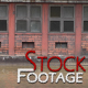 """""""Industrial- Building"""" Footage Stock 1920x1080 HD - VideoHive Item for Sale"""