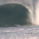 2 Big Waves - VideoHive Item for Sale