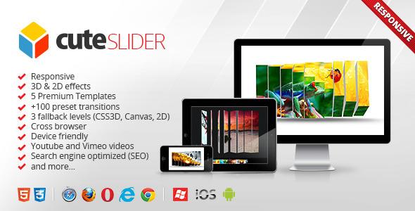 Cute Slider,Cute Slider 3D & 2D HTML5 Image Slider, Cute Slider - 3D & 2D HTML5 Image Slider,Cute Slider - 3D & 2D HTML5 Image Slider free download,Cute Slider - 3D & 2D HTML5 Image Slider nulled, Cute Slider - 3D & 2D HTML5 Image Slider coupon