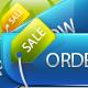 e-Commercial Button Set - GraphicRiver Item for Sale