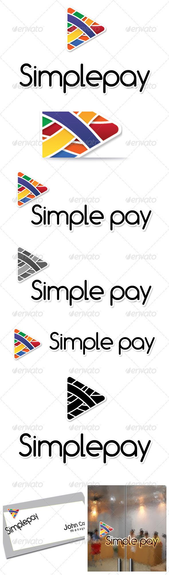 Simple Play