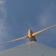 Wind Generator (Close-ups) - VideoHive Item for Sale