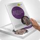 Business Brochure Vol. 12 - GraphicRiver Item for Sale