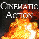 Action Suspense - AudioJungle Item for Sale