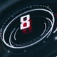 Countdown Timer Background Vj Loops V3 - VideoHive Item for Sale