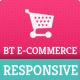 BT E-commerce - Responsive Joomla and Virtuemart - ThemeForest Item for Sale