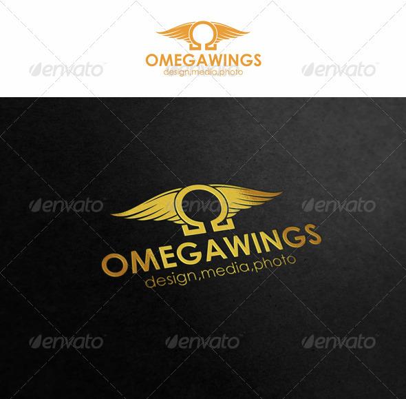 Omega Wings