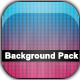 20 Modern & Colorful Background Pack - GraphicRiver Item for Sale