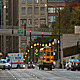 Chicago Traffic - VideoHive Item for Sale