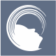 Hypnotist Logo Template - GraphicRiver Item for Sale