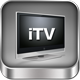iTV - Streaming TV for iPhone and iPad - CodeCanyon Item for Sale
