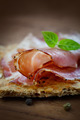 Prosciutto - PhotoDune Item for Sale