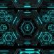 Neon Spectrume Background VJ Pack - VideoHive Item for Sale