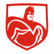 Comic Vault Logo Template - GraphicRiver Item for Sale
