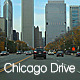 Chicago Drive - VideoHive Item for Sale