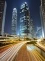 Hong Kong IFC - PhotoDune Item for Sale