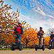 Chicago Autumn Park  - VideoHive Item for Sale