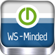 WS-Minded - Responsive Joomla Template - ThemeForest Item for Sale