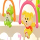 Childhood Toy - VideoHive Item for Sale