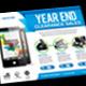 Promotion Flyer Vol.5 - GraphicRiver Item for Sale